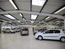 5,3 millions de voitures d'occasion vendues en 2013