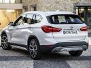 Avant-première: BMW X1 2016