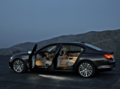 BMW Série 7 – 6