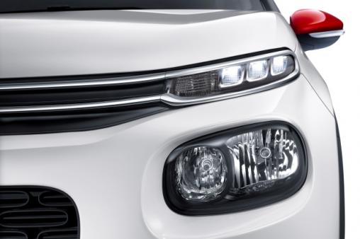 Quand Citroën refait vraiment du Citroën