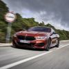 Essai BMW Série 8 Coupé