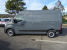 Renault Master 3 Phase 2 F3500 L2 H2 135CH Grand Confort