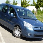 Citroen Berlingo HDI 90