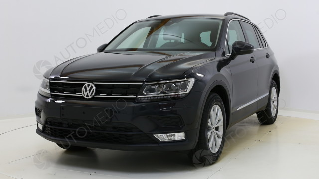volkswagen tiguan tdi 150 options. Black Bedroom Furniture Sets. Home Design Ideas