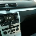 Volkswagen Passat SW Alltrack  Tdi 140