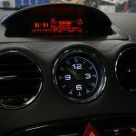 Peugeot RCZ  2,0 HDI Bel état