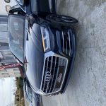 Audi Q5 S-Line 3,0TDI 286 CH Full